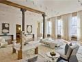 living-room-nice