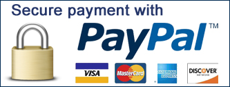 Secure-payment-with-Paypal-eco-friendly-green-house-and-office-cleaning-dublin