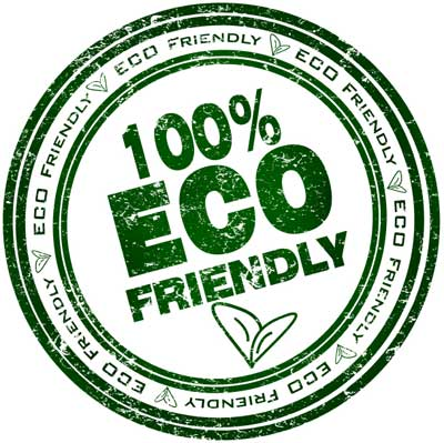 eco-friendly-cleaning-dublin