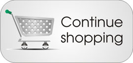 continue-shopping
